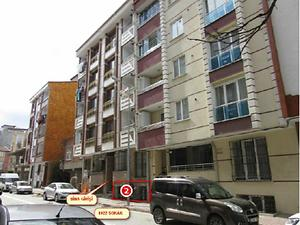 İstanbul Esenyurt Talatpaşa Mahallesinde Dubleks Daire