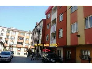 İstanbul Esenyurt Sultaniye Mahallesinde 181 m2 3+1 Dubleks Daire