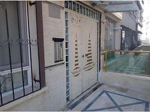 Ankara Mamak Durali Alıç Mahallesinde 94 m2 2+1 Daire