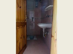 Samsun İlkadım Kale Mahallesinde 3+1 118 m2 Daire