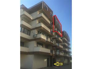 Bursa Nilüfer Akçalar Mahallesinde 2+1 108 m2 Dubleks