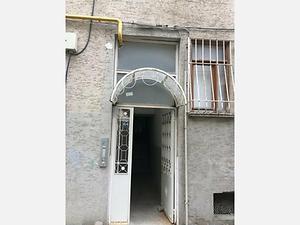 Giresun Nizamiye Mahallesinde 113 m2 2+1 Daire