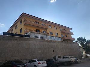 Ankara Mamak Başak Mahallesinde 3+1 97m2 Daire