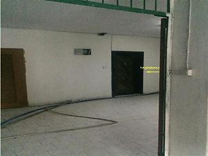 Osmaniye Merkez Alibeyli Mahallesinde 34 m2 Ofis