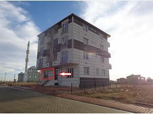 Tekirdağ Ergene Marmaracık Mahallesinde 58 m2 Daire