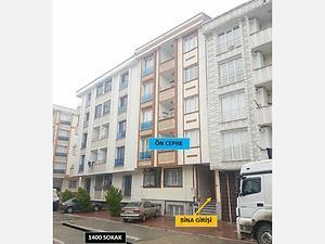 İstanbul Esenyurt Çınar Mahallesinde 4+1 Dubleks Daire