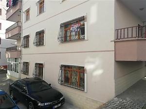 Ankara Sincan Andiçen Mahallesinde 2+1 Daire