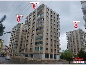 Diyarbakır Kayapınar Diclekent Mahallesinde 100 m2 Dükkan