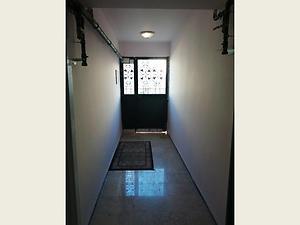 Edirne Keşan Aşağızaferiye Mahallesinde 3+2 110 m2 Dubleks Daire