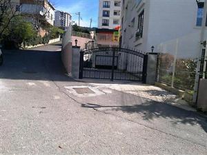 İstanbul Kartal Yakacık Yeni Mahallesinde 90 m2 Daire