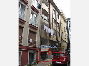 İstanbul Eyüpsultan Göktürk Mahallesinde 3+1 Daire