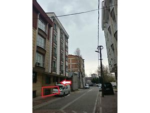 İstanbul Esenyurt Yeşilkent Mahallesinde 1+1 Daire