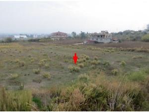 Hatay Antakya Karaali Mahallesinde 572 m2 Arsa