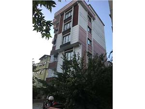 İstanbul Kartal Gümüşpınar Mahallesinde 2+1 115 m2 Daire