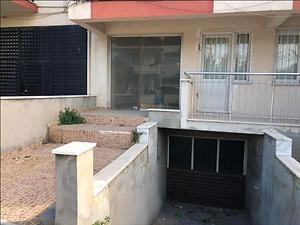 Aydın Söke Yeni Cami Mahallesinde 53 m2 Depolu Dükkan