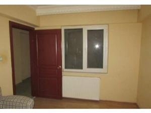 Ankara Etimesgut Piyade Mahallesinde 119 m2 Daire