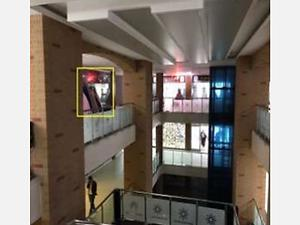 Mardin Kızıltepe Tepebaşı Mahallesinde 40 m2 Dükkan
