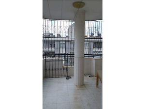 Adana Seyhan Yeşilyurt Mahallesinde 3+1 155 m2 Daire