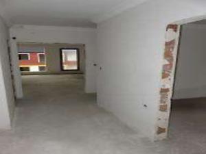 Düzce Merkez Yahyalar Mahallesinde 123 m2 Daire