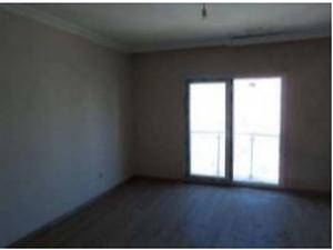 Edirne Keşan Saral City'de 2+1 75 m2 Daire
