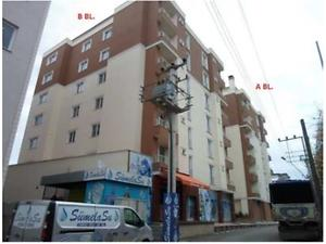 Trabzon Yomra Sancak Mahallesinde Daire