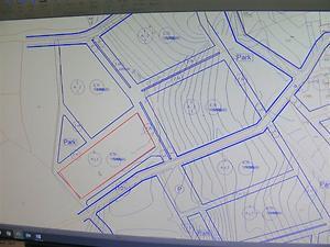 Manisa Yunusemre Üçpınar Mahallesinde 332 m2 İmarlı Arsa