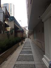 İstanbul Maltepe Cevizli Mahallesinde 190 m2 5+1 Dubleks Daire