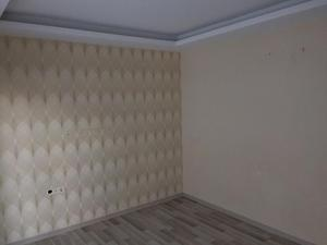 Mersin Akdeniz Şevket Sümer Mahallesinde 136 m2 3+1 Daire