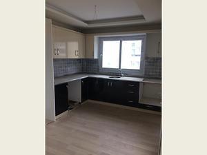 Mersin Erdemli Alata Mahallesinde 3+1 109 m2 Daire