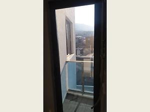 Bursa Yıldırım Selçukbey Mahallesinde 78 m2 2+1 Daire