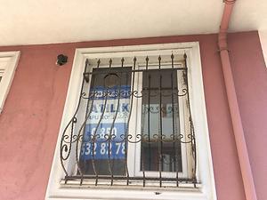 İstanbul Sancaktepe Abdurrahman Gazi Mahallesinde 76 m2 2+1 Daire