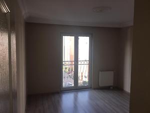 İstanbul Tuzla Kiptaş Şifa Konutları 3+1 112 m2