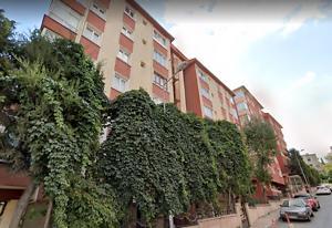 İstanbul Küçükçekmece Tevfikbey Mahallesinde 3+1 Daire
