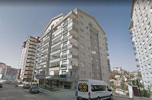 Ankara Mamak Fahri Korutürk Mahallesinde 190 m2 Dubleks Daire