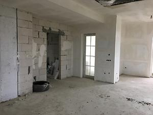 İstanbul Büyükçekmece Karaağaç Mahallesinde 7+1 Villa