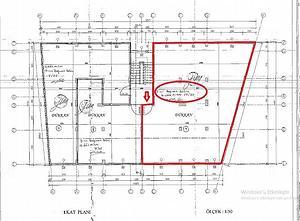 Ağrı Patnos İnönü Mahallesinde 155 m2 Ofis