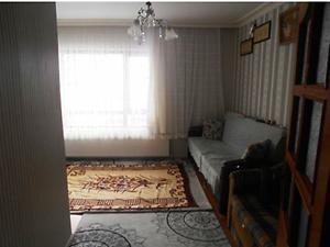 Ankara Altındağ Karapürçek Mahallesinde 3+1 Daire