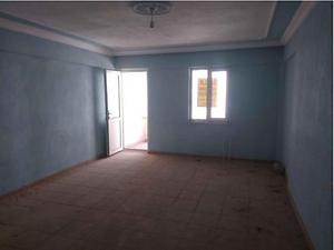 Manisa Yunusemre Muradiye Mahallesinde 2+1 115 m2 Daire