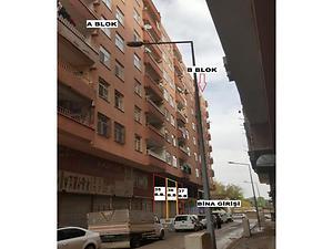 Mardin Kızıltepe Tepebaş Mahallesinde Kurumsal Kiracılı Dükkan