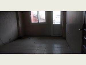 Mersin Akdeniz Camii Şerif Mahallesinde 60 m2 Büro