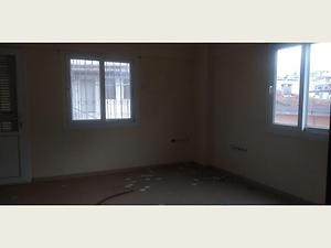 Mersin Akdeniz Camii Şerif Mahallesinde 80 m2 Büro