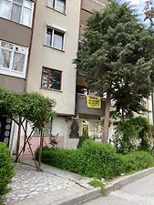 Konya Selçuklu İhsaniye Mahallesinde 4+1 172 m2 Daire
