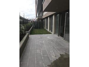 İstanbul İnistanbul Topkapı Projesinde 2+1 76 m2 Daire