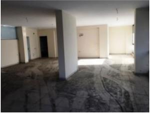 İstanbul Esenyurt Süleymaniye Mahallesinde 192 m2 Dükkan