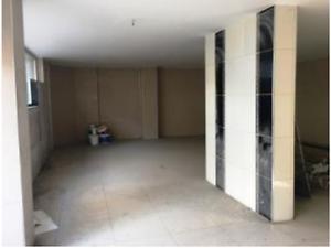 İstanbul Esenyurt Süleymaniye Mahallesinde 95 m2 Dükkan