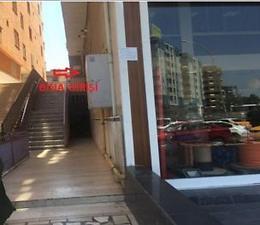 Diyarbakır Bağlar Umut Sitesinde 3+1 123m2 Daire