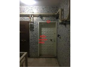 Diyarbakır Yenişehir Kooperatifler Mahallesinde 3+1 145 m2 Daire