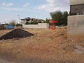 Şanlıurfa Hilvan'da 329m2 Konut İmarlı Arsa