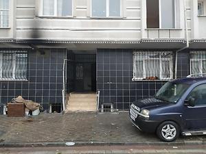 İstanbul Esenyurt Fatih Mahallesinde 2+1 68m2 Daire