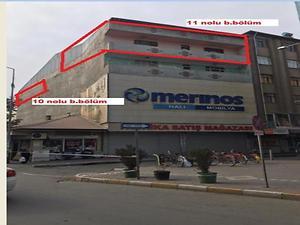 Iğdır Merkez Cumhuriyet Mahallesinde 160 m2 Daire